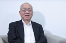 丘成桐:在本土培養一批一流學者 好的數學家一定要有夥伴