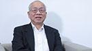 丘成桐:在本土培养一批一流学者 好的数学家一定要有伙伴