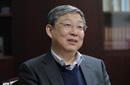 高質量培養創新創業人才——專訪深圳大學黨委書記、校長李清泉