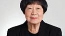 """张弥曼:""""特别野""""的女院士 畅谈与古生物学的爱恋"""