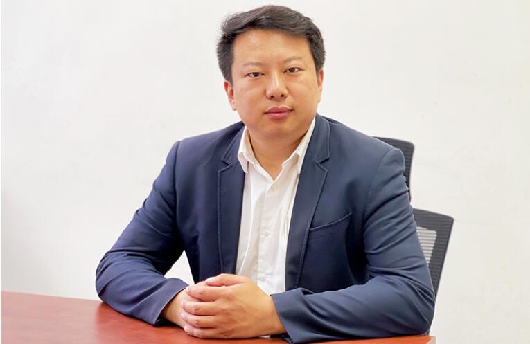 专访北京航空航天大学庄岩