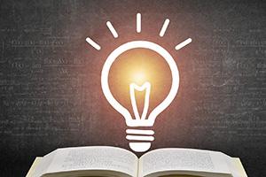 对学生创新能力的培养,应该是每名教师的事
