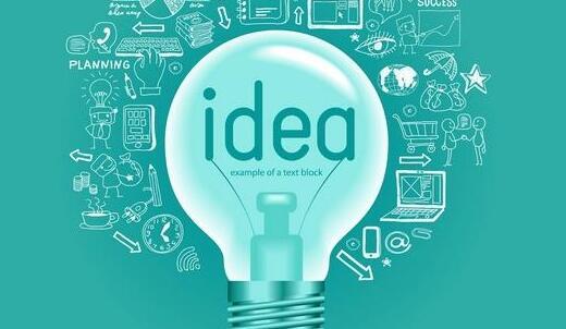 更中国、更国际、更教育、更全面、更创新