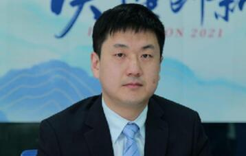 专访中国矿业大学(北京)孙铭晗