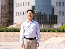 专访中国石油大学(北京)庄玉琳