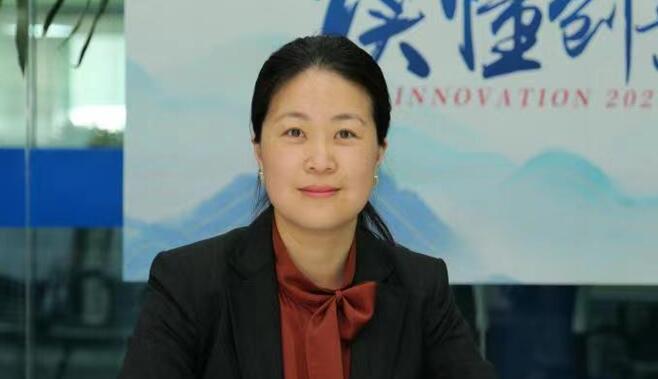 专访中央财经大学李季