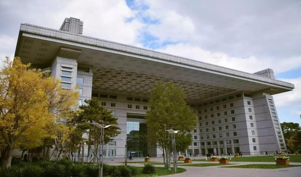 北京师范大学设立创业基金,助力孵化优质项目
