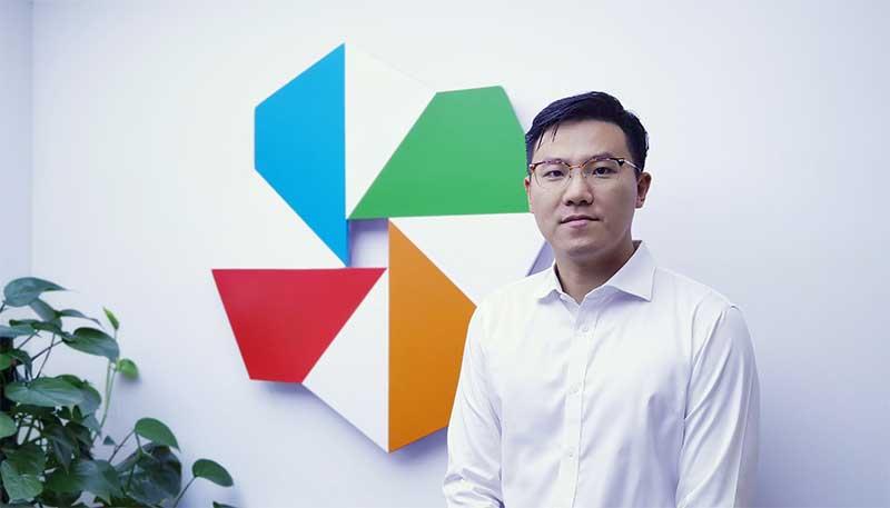 清华大学王大力:融通创新带动高质量创新创业教育发展