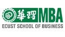 2022年華東理工大學MBA/EMBA國際項目分享沙龍