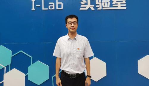 专访广东外语外贸大学肖喜明