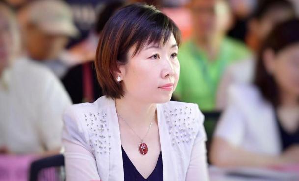 专访北京师范大学刘春荣