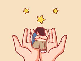 """公安部""""團圓""""行動:讓愛回家!"""