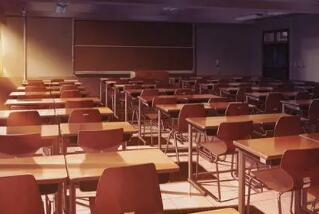 校外培训机构登记为非营利前暂停招生收费