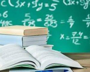 特级教师权威解读2019年高考江苏卷数学科目
