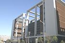 南開大學商學院