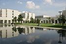 中歐國際工商學院