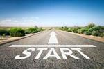 [职通车]成功创业者做对了什么?