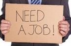 江苏未就业高校毕业生登记 可获不少于3次岗位推介