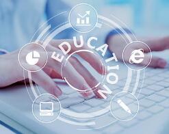 《首都教育现代化2035》发布 教育现代化指标将实时监测