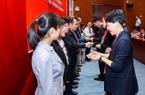北京郵電大學-法國裏昂商學院EMBA2019級秋季班開學典禮