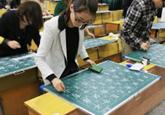 南大陶行知教师教育学院揭牌 南京大学将招师范生