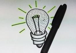 廣東省招生辦權威解讀:今年高考報名政策與往年有何不同?