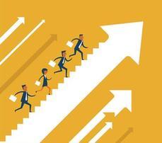 近九成大学生认为求职受益于职业规划