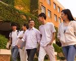 让学生忙起来、教师强起来 打赢全面振兴本科教育攻坚战