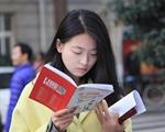 2020江苏省考报名今将结束 仍有635个职位无人报名
