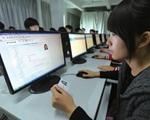 湖北2020年高考18日开始报名 外省随迁子女可参加