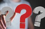 调查:近八成大学生有网购不实用物品的经历
