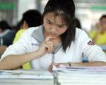 77.96万人 广东省高考报名人数再创新高