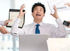 北京市职工心理咨询热线开通 职场心事能在这里倾诉
