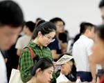 """北京市教委积极开展2020届高校毕业生就业""""暖冬计划"""""""