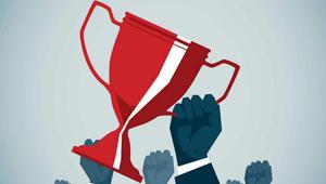安泰學子獲CFA協會投資分析挑戰賽上海賽區冠軍