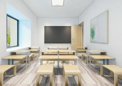 2020年海淀区将新增学位1.73万个 持续增加办学空间