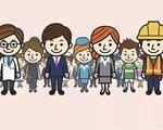 人社部完善技能人才评价制度 一百四十三个职业技能标准颁布