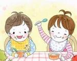 """含棒棒糖午睡,娃""""吃""""下糖棍 专家:春节欢聚小心看护幼儿"""