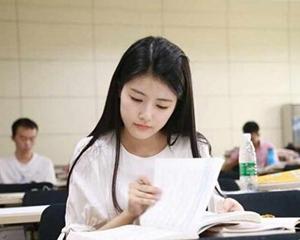 教育部:自劃線高校考研復試推遲