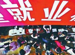 特殊時期北京畢業生就業新政:網絡雙選會、網簽協議、網上辦手續
