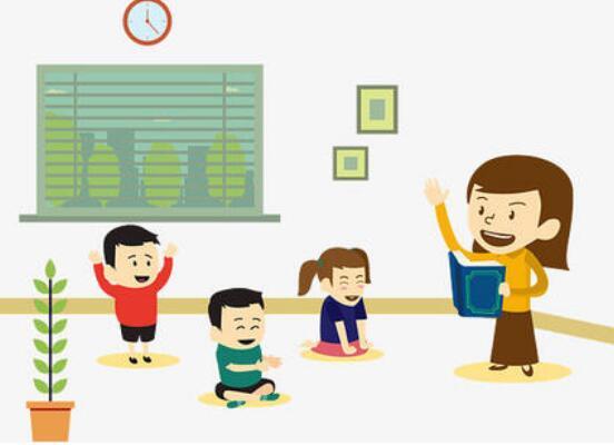 教師在線教學能力提升培訓資源包陸續發布