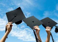 关于高校毕业生就业问题 最新权威回应来了