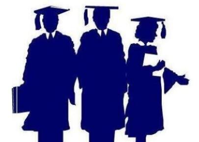 教育部:扩大研究生招生规模或比去年增加18.9万