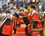 教育部:2020年夏季毕业研究生可顺延毕业时间
