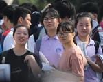 """高考综合改革江苏""""升级版"""":理性选考严禁""""抢跑"""""""