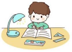 北京市教委:正在審慎研究開學工作方案 請以官方權威發布信息為準