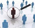 教育部面向戰略性新興産業、電子商務行業開展專場招聘活動