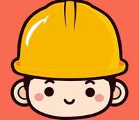 云南:开通学生心理热线及网络辅导服务