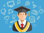 多部门统筹推进招聘考录等工作 让高校毕业生早就业就好业