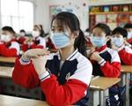 教育部:全国超1亿学生已返校复课 复学比例达39%